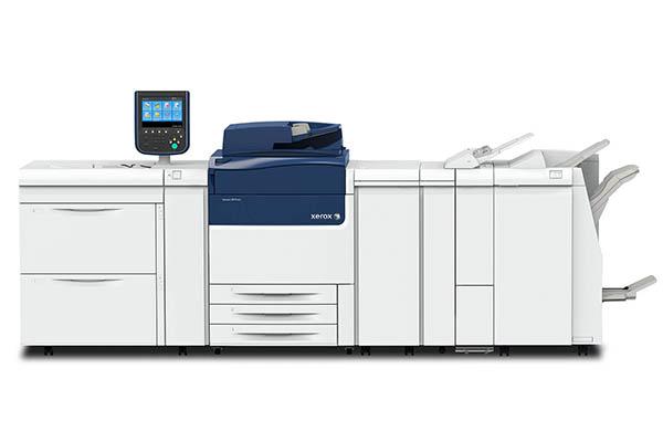 Xerox® Versant® 180