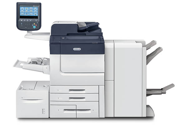 Xerox® PrimeLink® C9065/9070