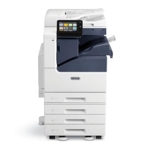 Xerox® VersaLink® B7025/30/35