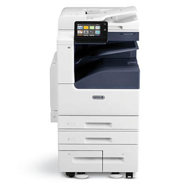 Xerox® VersaLink® C7020/25/30
