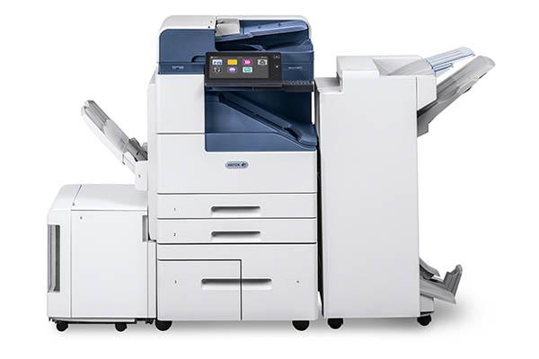Xerox® AltaLink® B80xx