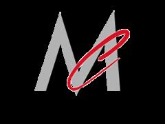 M.C. System