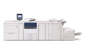 Xerox® Color J75 Press