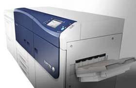 Xerox® Versant™ 2100