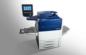 Xerox® Versant™ 80